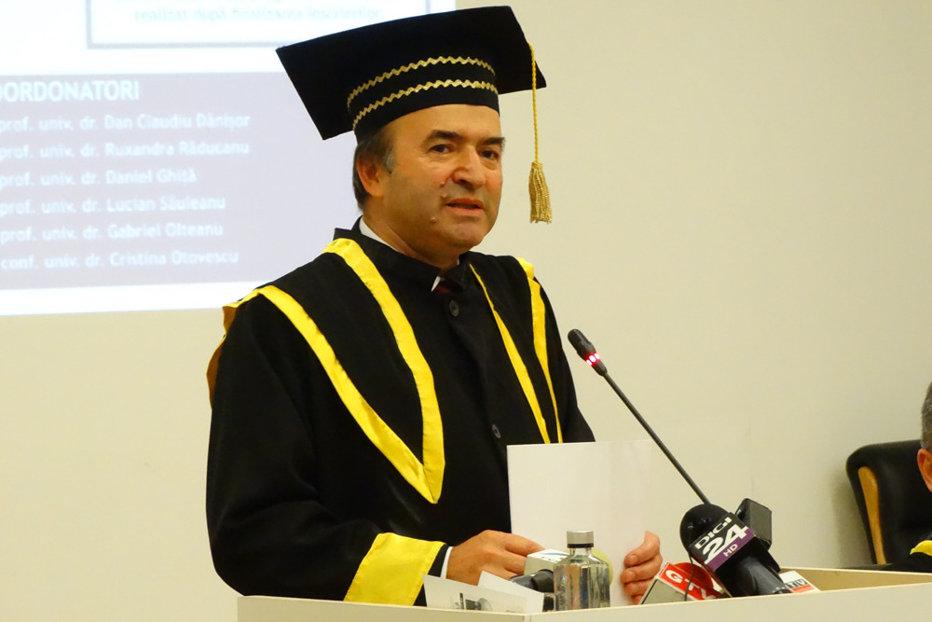 Sake-ul amărăciunii. Transcriptul conferinţei de presă susţinută mâine de ministrul Justiţiei
