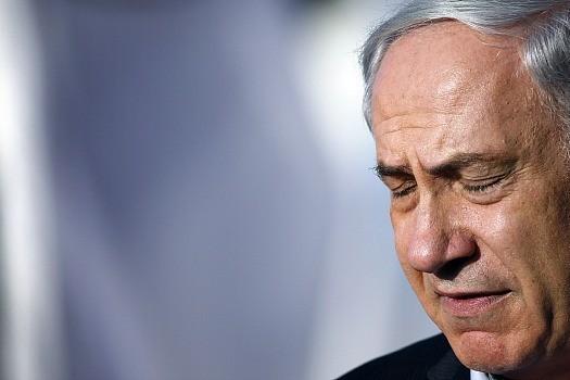 Netanyahu – cinci ore în faţa anchetatorilor anticorupţie