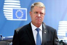 Cum ar fi să avem un preşedinte român al Consiliului European