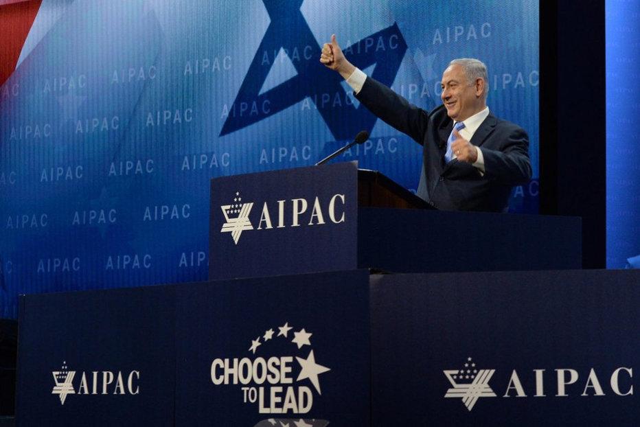 Benjamin Netanyahu – acelaşi excepţional entertainer politic