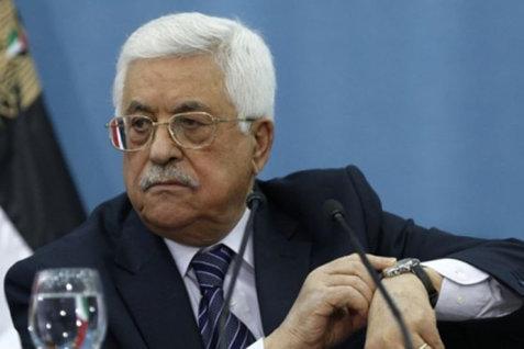 """""""Nu voi muri ca un trădător!"""". Orientul Mijlociu, după Abbas"""