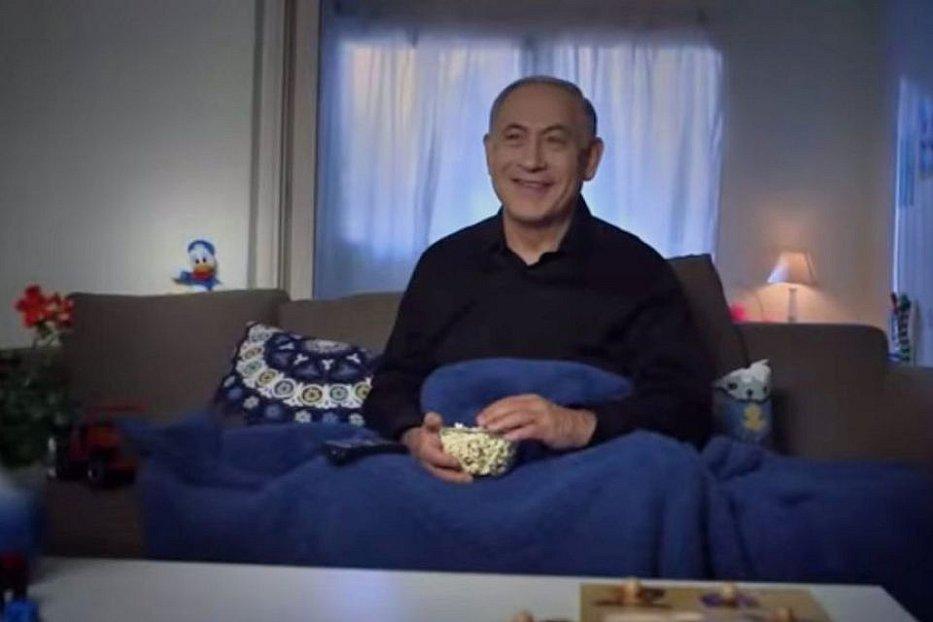 La ce-i foloseşte lui Bibi o gripă rebelă