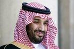 Câţi bani se fură anual din bugetul Arabiei Saudite? Nu mai mult de 20 miliarde de dolari