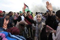 Va intra Armata israeliană în Gaza?