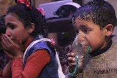 Siria: a fost sau n-a fost?