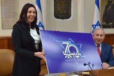 Cum au confiscat Bibi şi Miri ceremonialul făcliilor, de Ziua Naţională