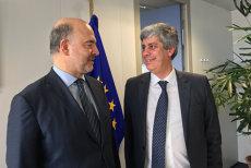 Cum se împarte viitorul buget al UE: poveşti de succes şi poveşti cu zâne
