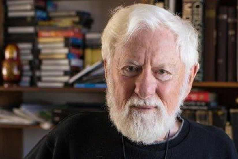 Cinicul adevăr din spatele ruperii Acordului nuclear cu Iranul, dezvăluit de un om care îndură istoria Orientului Mijlociu de aproape un secol