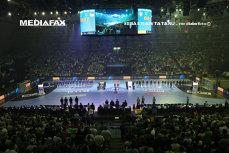 Ruşinea din sportul românesc
