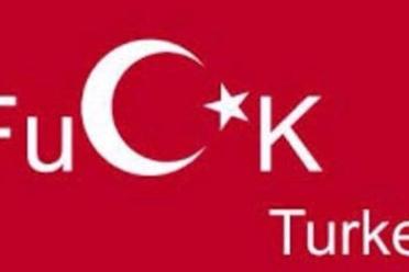 "Yair Netanyahu: ""Fuck Turkey"""