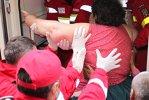 Şocant! Atac furibund la Pilonul II de medicamente