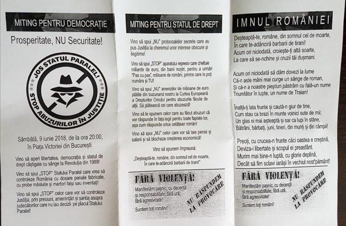 Partidul Suprarealist al lui Dragnea: auto-lovitură de stat?