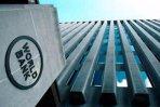 Guvernul de la Bucureşti întoarce spatele Băncii Mondiale. Cum e posibil aşa ceva?