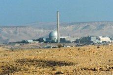Cum protejează Statele Unite arsenalul nuclear al Israelului