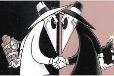 Săptămâna spionilor. Carina Ţurcan şi Gonen Segev