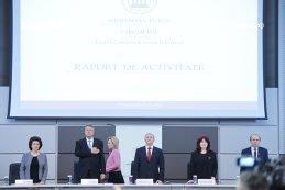 Cum a devenit Înalta Curte de Casaţie şi Justiţie SLIJNICA SRI. 26.000 DE MANDATE de siguranţă naţională. Cine suferă de SPIONITĂ în România