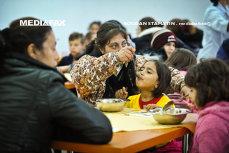 De ce NU este România un stat social