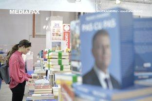 Un apel în pustiu: Salvaţi literatura!