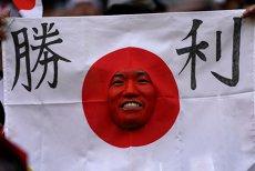 UE şi Japonia încheie cel mai mare pact economic din istorie