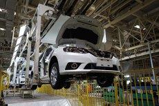 De ce şi-a făcut BMW fabrică în Ungaria