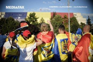 România, o ţară singură şi cu o mare problemă de credibilitate