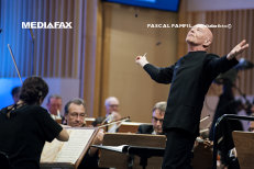 Scandal: Wagner la Kol Ha Musica
