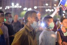 Lovitură de stat după lovitură de stat, în Ciudat de Bucureşti