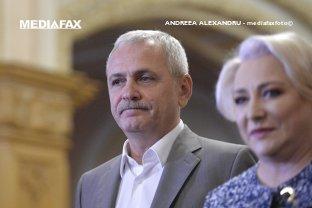 Lupta pentru pace din PSD s-a încheiat cu un armistiţiu