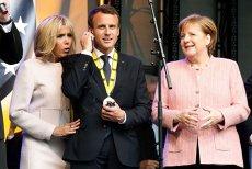 Băieţii lui Macron. Lepra