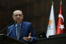 De ce nu pronunţă încă preşedintele Erdoğan numele prinţului moştenitor al Arabiei Saudite în cazul Khashoggi