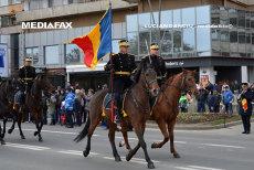 De unde vine mândria de a fi român