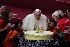 Papa, verdict necruţător: abuz sexual, abuz de putere şi abuz de conştiinţă!