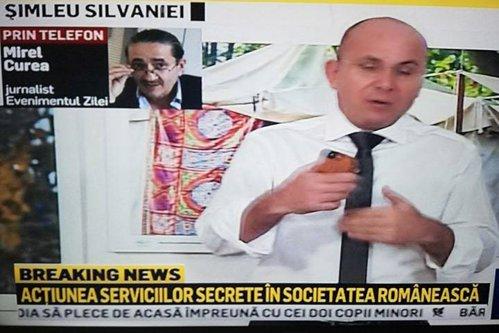 Adevăratul război civil al României: Partid versus Securitate. Ep. 2. Soros şi Mass-Media