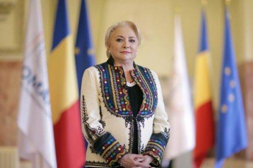 România lui Dragnea lansează la Bruxelles conceptul de corupţie cinstită
