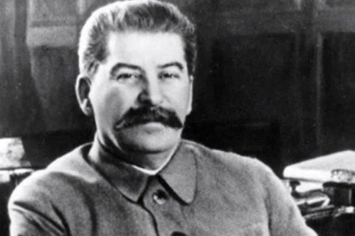 Aţi fi putut avea soarta Ucrainei. Anexările istorice (III)