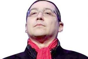 De ce nu reuşeşte Ponta să fie diabolic