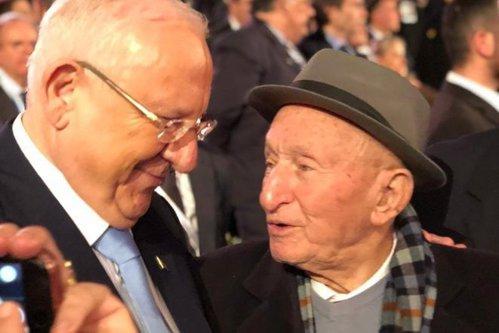 În Israel, din 192.000 de supravieţuitori ai Holocaustului 48.000 trăiesc sub limita sărăciei