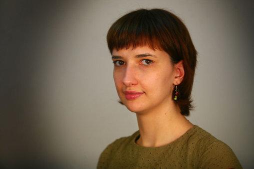 ROMÂNII AU TALENT, cazul Ianău: În România, politica de încurajare a talentelor este miştoul