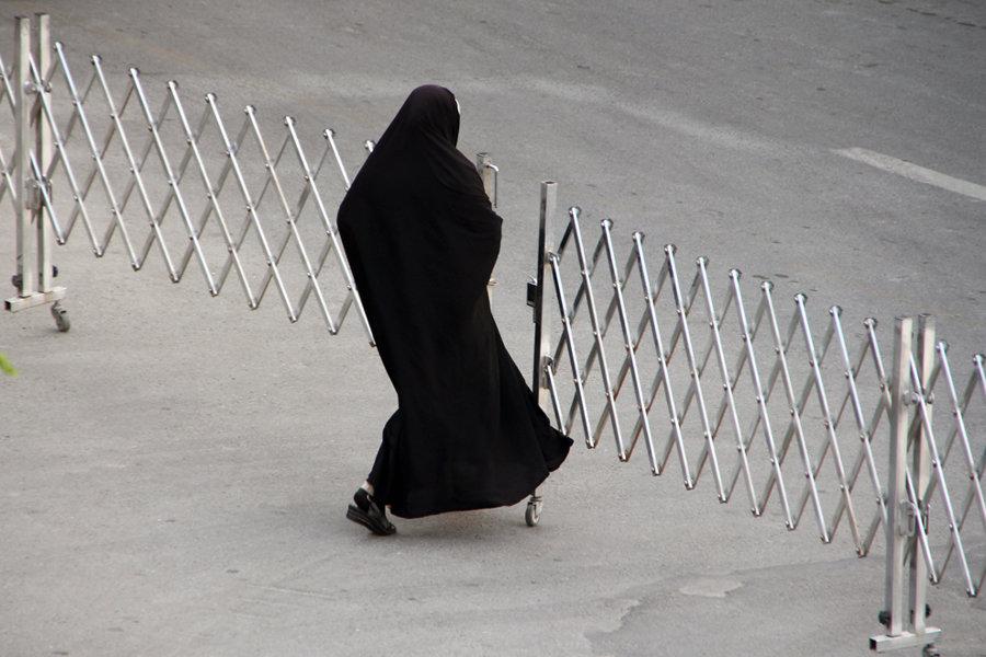 Site ul femeii iraniene caut femeie din novaci