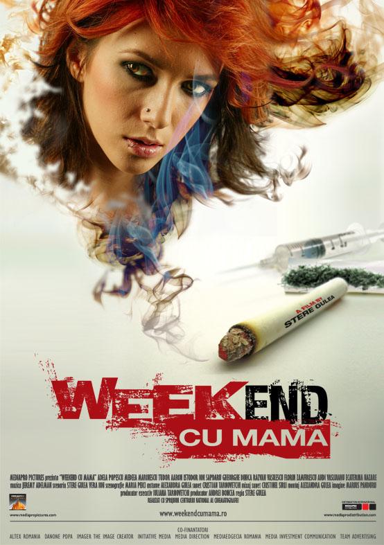 http://storage0.dms.mpinteractiv.ro/media/1/361/5647/3125809/27/poster-weekend-mama-lr.jpg