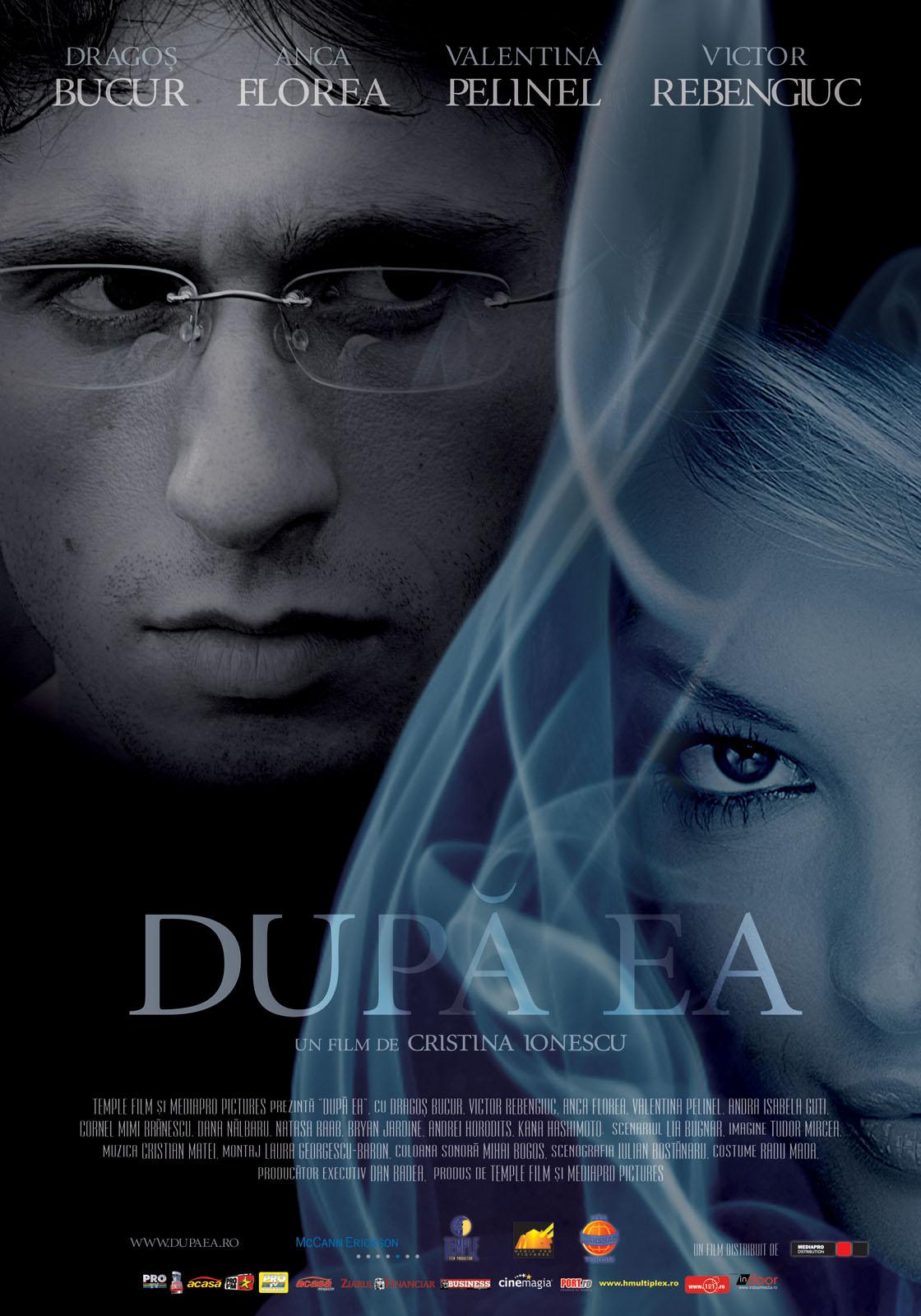Dupa ea 2007 film romanesc online HD