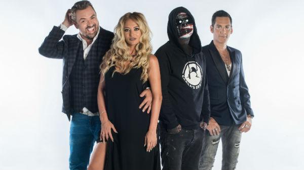 """Schimbări majore în cel de-al şaselea sezon """"X Factor"""". Află când încep audiţiile cu juriu!"""