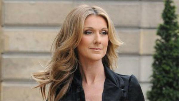 Celine Dion a făcut senzaţie la emisiunea Tonight Show. A fost într-o formă de zile mari - VIDEO