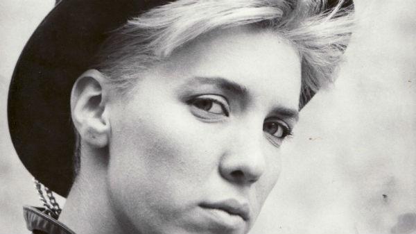 Silvia Dumitrescu, la 57 de ani! Timpul şi-a pus amprenta asupra ei - FOTO