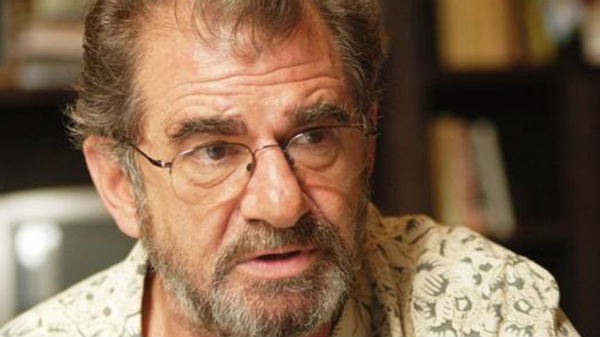 """Florin Zamfirescu: """"M-au îngropat de viu, la 9 dimineaţa şi m-au scos la asfinţit!"""""""