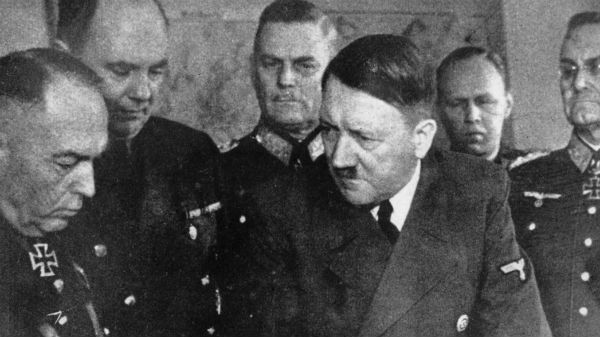 """Documentar despre Regele Mihai, la History: """"Regele care l-a păcălit pe Hitler"""""""