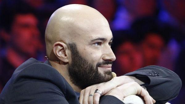 """Mihai Bendeac iese din platoul """"iUmor"""" din cauza unei concurente: """"Nu puteam să mă uit la ea!"""""""