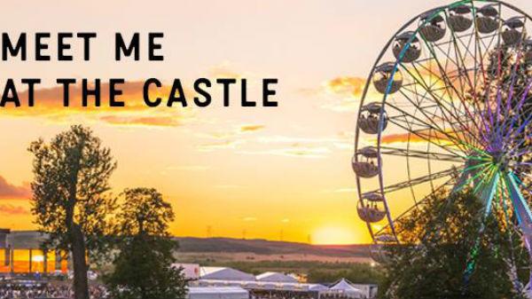 ELECTRIC CASTLE 2018. Programul Electric Castle pe zile