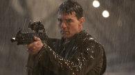 """""""Jack Reacher - Un glonţ la ţintă"""" / Jack Reacher (SUA, 2012) - trailer"""