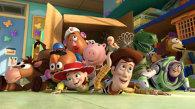 """""""Povestea jucăriilor 3"""" / Toy Story 3 (SUA, 2010) - trailer"""